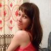 Евгения, 23, г.Синегорье