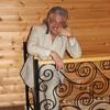 иван, 53, г.Иваново