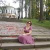 Ирина, 52, г.Зеленоград