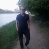 Алексей, 26, г.Лукоянов
