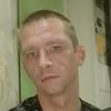 Вячеслав, 35, г.Егорьевск