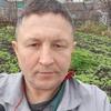 Рашид, 45, г.Бугульма