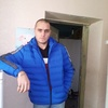 Владимир, 42, г.Елец