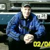 Александр, 36, г.Ивановка