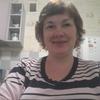 Людмила, 43, г.Новодвинск