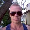 Сергей, 37, г.Волжский (Волгоградская обл.)