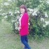 Ирина, 26, г.Сызрань