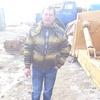 петр, 36, г.Мраково