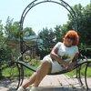 НАТАЛЬЯ, 51, г.Таганрог