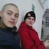 Георгий, 19, г.Гусев