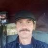 Александр, 47, г.Мариинск