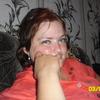 Анастасия, 34, г.Березово