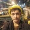 Igor, 30, г.Аша