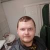 Александр, 23, г.Белоусово