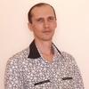 Дмитрий, 38, г.Богучар