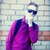 Александр, 17, г.Кумертау