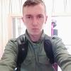 Артем, 26, г.Москва