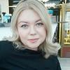 диана, 40, г.Москва