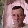 Сергей, 41, г.Киреевск