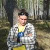 Дима, 25, г.Магдагачи