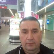 Отабек 41 Санкт-Петербург