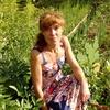 Татьяна, 43, г.Луга
