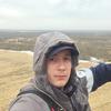 arkaha, 32, г.Мурманск