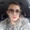 Мария, 33, г.Новосибирск