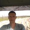 Владимир, 37, г.Чкаловск