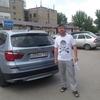 Константин, 47, г.Морозовск