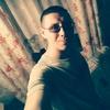 Михаил, 29, г.Нема