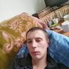 Михаил, 30, г.Улан-Удэ