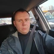 Дмитрий 34 Москва