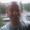 Александр, 42, г.Плесецк
