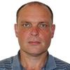 Петр, 50, г.Токаревка