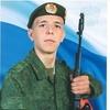 даниил, 22, г.Калининец