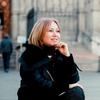 Natalya, 45, г.Саранск