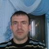 Игорь, 38, г.Наро-Фоминск