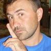 Александр, 35, г.Тарасовский