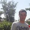 Виталя, 36, г.Рубцовск