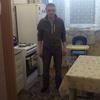 Denis, 42, г.Мурманск