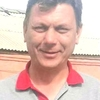 Владислав, 47, г.Иркутск
