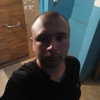 Роман, 23, г.Ейск
