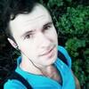 Евгений, 32, г.Шадринск