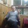 Григорий, 42, г.Псков