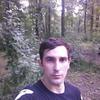 Юрий, 24, г.Ступино