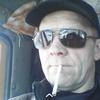 Сергей, 49, г.Навашино