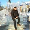 Виталий, 41, г.Дзержинский