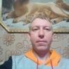 Андрей, 42, г.Рязань