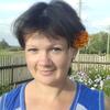 Алена Кузнецова, 33, г.Майна